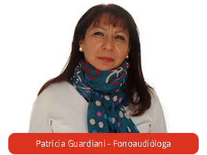 13-patricia-guardiani.png